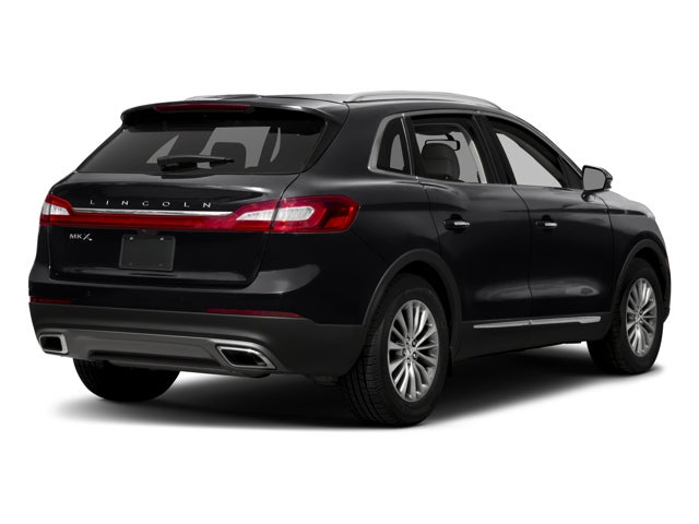 Certified 2018 Lincoln MKX Reserve with VIN 2LMPJ8LP6JBL23004 for sale in Rochester, Minnesota